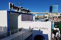 不仅仅是一家软件公司,谷歌将在CES展示大量硬件
