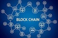 区块链应用需标准上领跑 应用价值远远不止于虚拟货币
