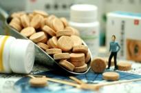 天津对40家涉及虚假宣传保健品经营单位立案查处