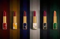 故宫回应淘宝彩妆停产:非质量问题,将继续研发