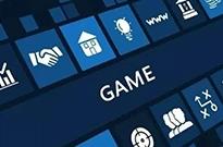 GameLook:第二批新游戏版号已下发
