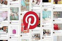Pinterest创始人&CEO:热爱收藏的创业者