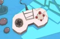 微信小游戏月活超4亿 今年将给钱给流量扶持创意小游戏