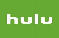Hulu订阅用户增长2018年48% 但公司内部股权存在争议