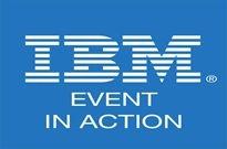 疑似IBM内部文件曝光:赶走老员工 将岗位转移至海外