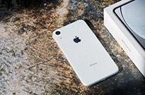 苹果产品在华渠道价格最高直降450元