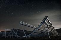 天文学家探测到外星人信号?看天文界专家们如何说