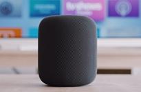 苹果公司确定行货版HomePod周五开售
