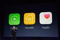 苹果健康记录服务获得病人普遍好评:满意率达78%