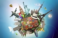 出国必备!微信上线新功能:可办32国签证