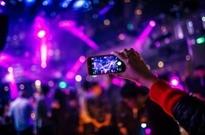 短视频管理新规释放哪些信号? 行业或将重新调整
