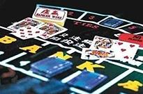 """网络赌博""""花式""""设局:藏匿境外专坑中国人"""