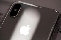 苹果COO谴责高通:对每部手机收7.5美元专利费不公平