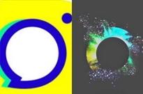 午报 | 字节跳动推出短视频社交产品;美团试水