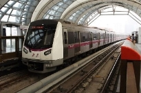 """北京地铁将推出""""日票"""":24小时不限次数"""
