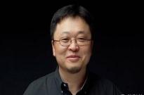 罗永浩、戴威主演电影《燃点》票房失利