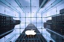 苹果降价潮继续,天猫再推iPhone以旧换新优惠