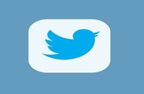 继iOS之后:Android用户也可选Twitter时间排序消息流