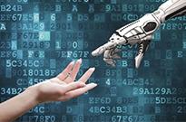 """李飞飞等人的新研究,或将让""""给AI打工的人""""再一次失业"""