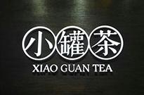 """20年5次创业,""""炮制""""小罐茶: 大师背后有大师"""