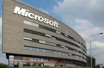 微软CTO:了解人工智能是21世纪有知识公民基本素质