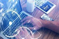 互联网趋势预测:隐私成烫手山芋 机器学习或存泡沫