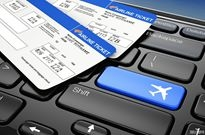 网购机票退票手续费高达95%?黑猫投诉评审官:不合理