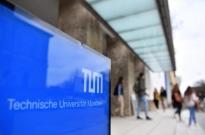 Facebook资助德国慕尼黑工业大学:建AI伦理研究中心