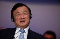 任正非接受国际媒体采访:华为是独立商业公司