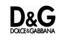 D&G争议广告女主发声:几乎断送了模特事业