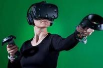 一半在撤退、一半在发力,VR 到底凉不凉