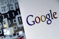 2018年谷歌游说开支创新高:达2120万美元
