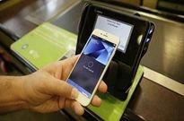Apple Pay新进展:目前已进驻美国前100名商家中74家