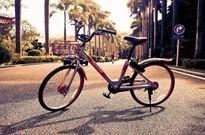 摩拜单车已全面接入美团APP,未来将更名为美团单车