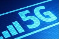 华为丁耘:5G发展之快不可想象 想看看对手何时才能追赶上