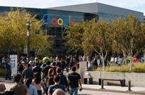 """""""两面人""""谷歌:鼓励讨论 又呼吁限制员工用电邮串联"""