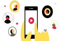 西瓜视频在App Store下架 Android市场正常下载