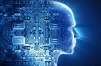 艾瑞:预计今年人工智能安防核心市场规模达350亿元,前景向好
