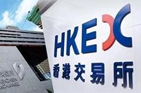 """腾讯阿里争夺香港""""金融制高点"""""""