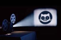 没有创始人的猫眼将迎来春节档最强电影:上市