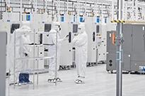 苹果一年花600亿美元向9000多家美国供应商采购零部件