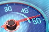 工信部:5G已具备预商用能力 5G终端将年中推出