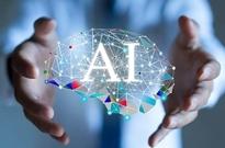 健康有益完成近亿元A轮融资 领航AI大健康赛道