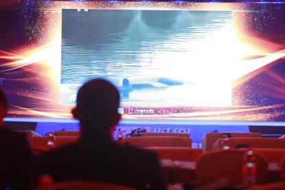 副本-【终稿】首届全网暖视频征集活动收官1505.png
