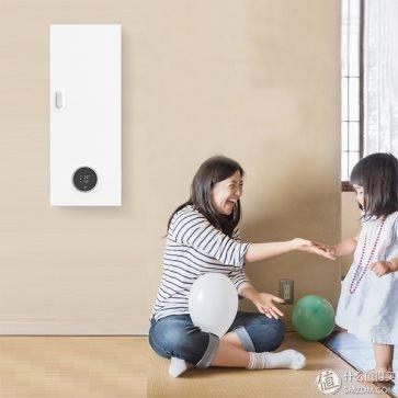 心拥抱生活,精益求精造物,「京东京造」品牌专访(文末福利!)
