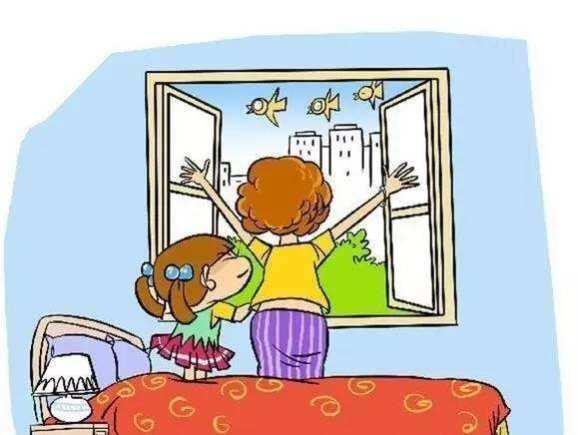 开窗.jpg