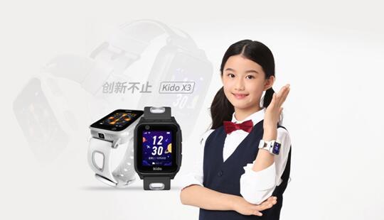 http://www.weixinrensheng.com/caijingmi/73160.html