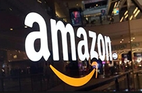 亚马逊跌逾5%进入熊市 总市值再度跌破8000亿美元整数关口