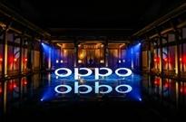 """有一种""""奇幻""""叫OPPO"""