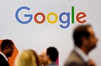 奖金缩水、升职收紧、项目外包...Google也没有余粮了?